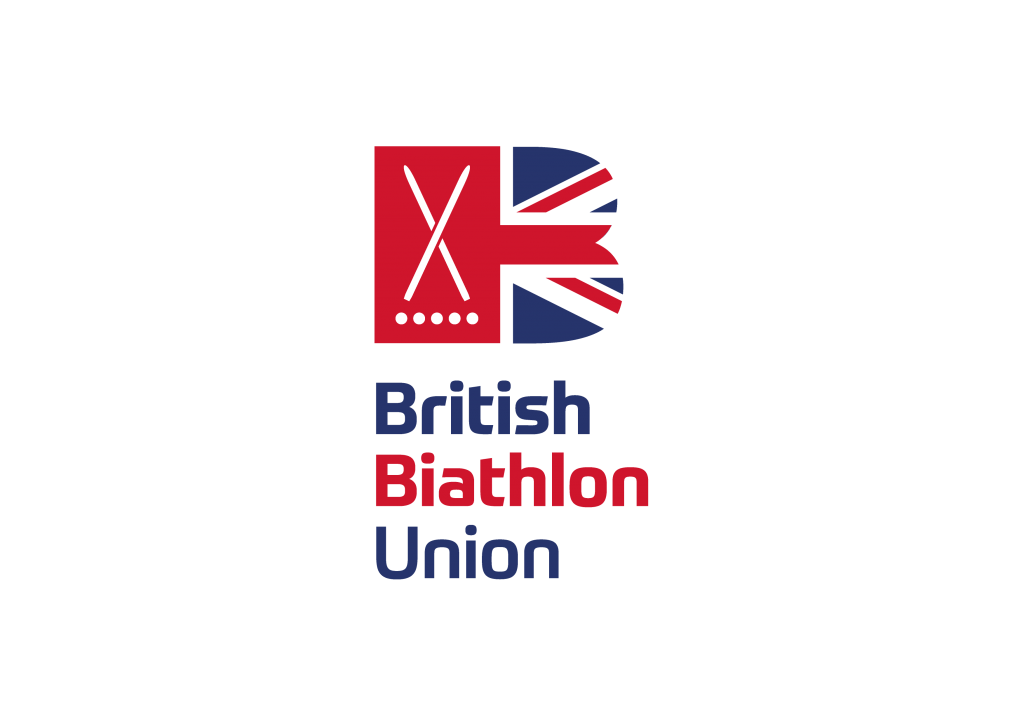 British Biathlon Union_Portrait Logo_RGB